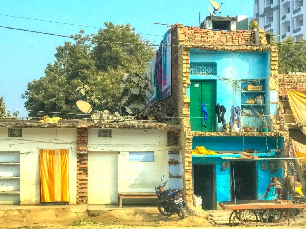India Street Photography FAMOUS street photographer Dr Zenaidy Castro 40 2