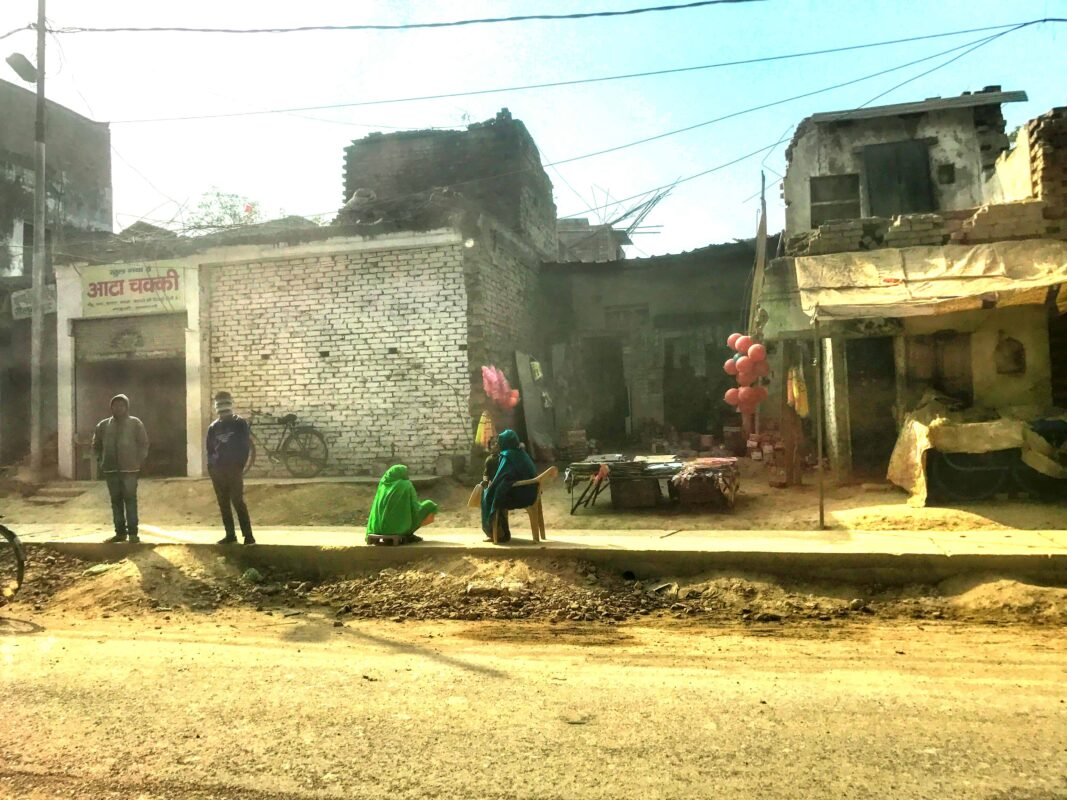 India Street Photography FAMOUS street photographer Dr Zenaidy Castro 41 2