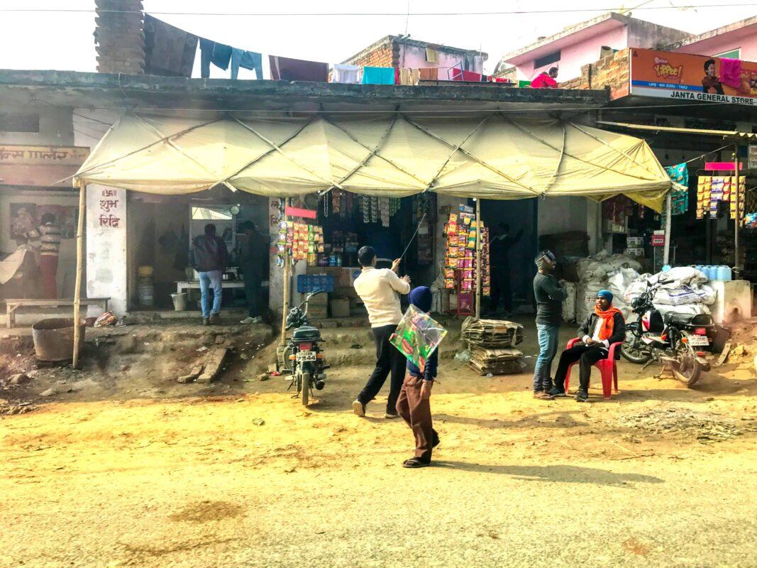 India Street Photography FAMOUS street photographer Dr Zenaidy Castro 43 2