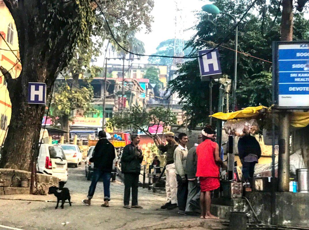 India Street Photography FAMOUS street photographer Dr Zenaidy Castro 44 1