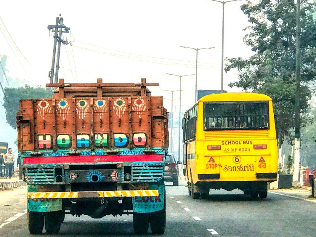 India Street Photography FAMOUS street photographer Dr Zenaidy Castro 45 1