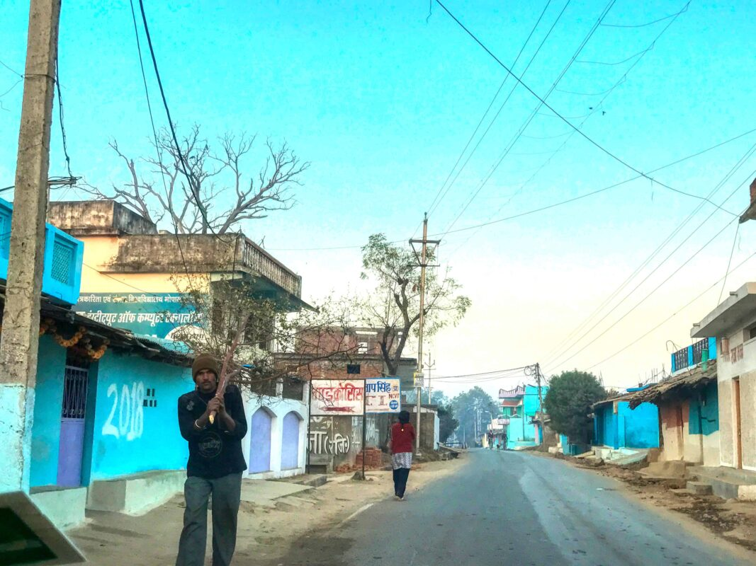India Street Photography FAMOUS street photographer Dr Zenaidy Castro 45 2