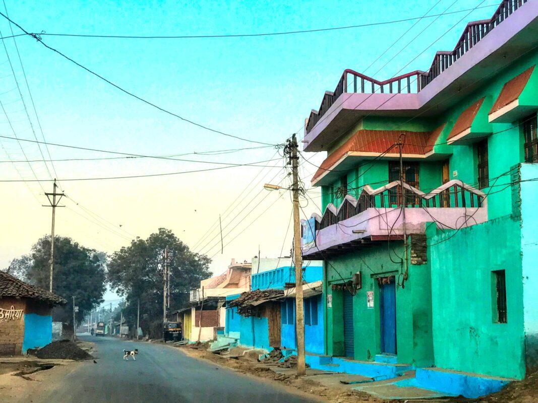 India Street Photography FAMOUS street photographer Dr Zenaidy Castro 46 2