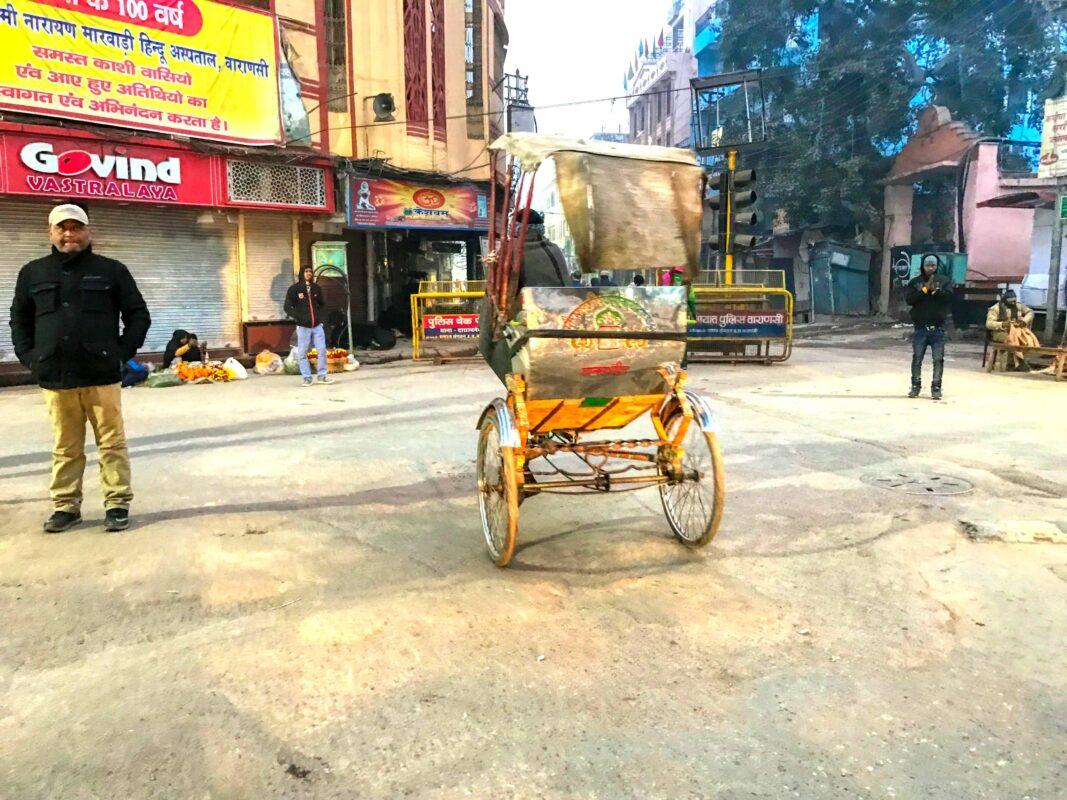 India Street Photography FAMOUS street photographer Dr Zenaidy Castro 47 1