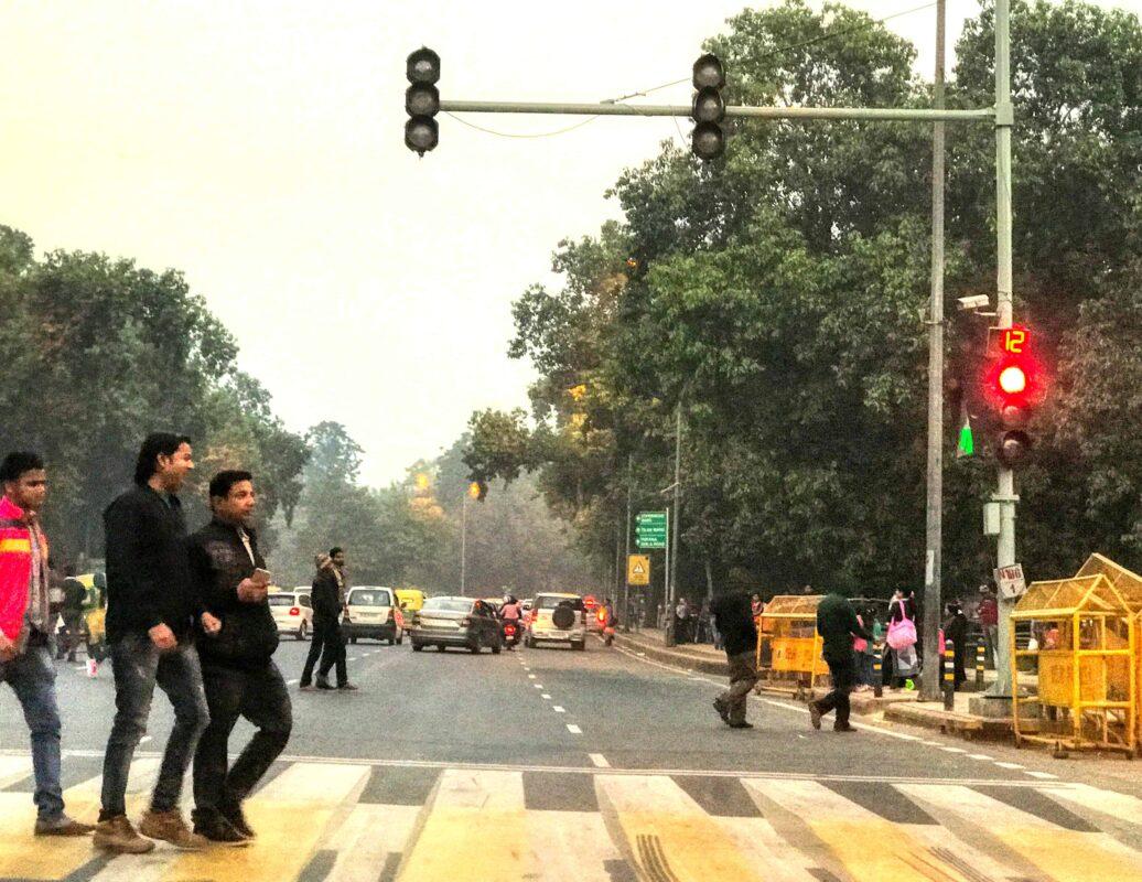 India Street Photography FAMOUS street photographer Dr Zenaidy Castro 50
