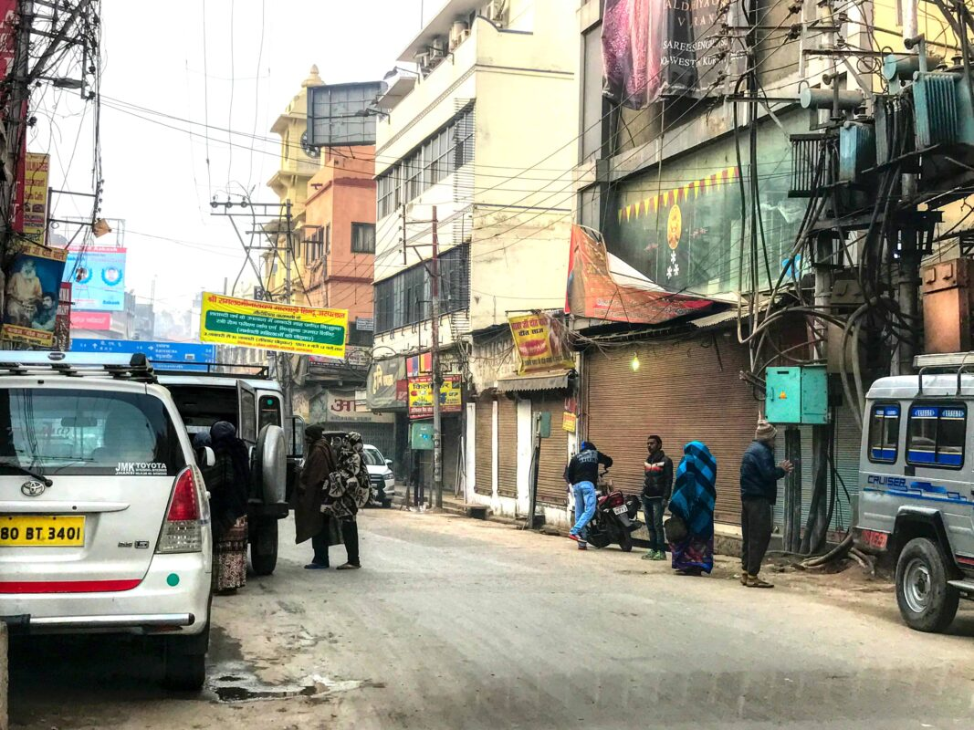 India Street Photography FAMOUS street photographer Dr Zenaidy Castro 52 1