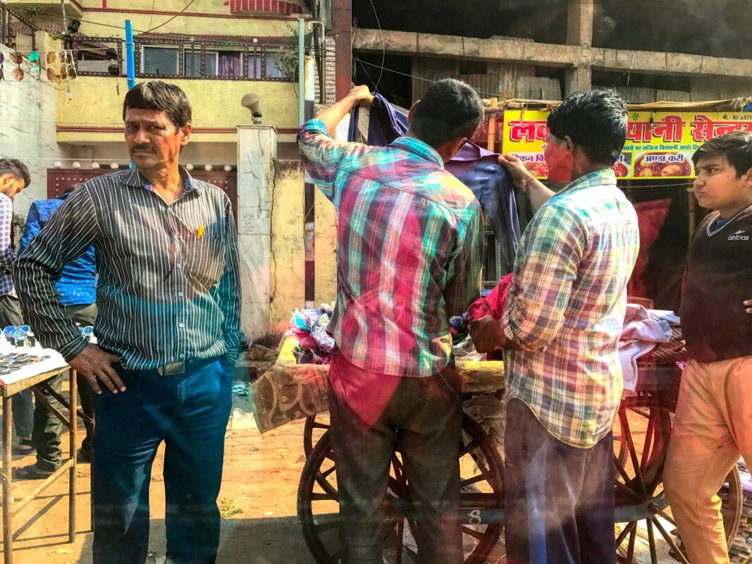 India Street Photography FAMOUS street photographer Dr Zenaidy Castro 52 2