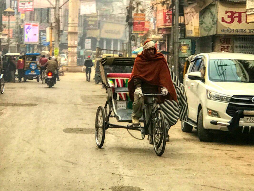 India Street Photography FAMOUS street photographer Dr Zenaidy Castro 53 1