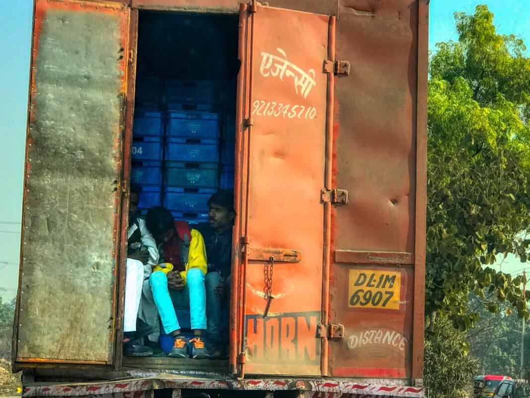 India Street Photography FAMOUS street photographer Dr Zenaidy Castro 53 2