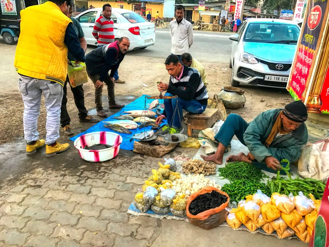 India Street Photography FAMOUS street photographer Dr Zenaidy Castro 7 1