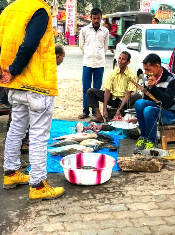 India Street Photography FAMOUS street photographer Dr Zenaidy Castro 9 1