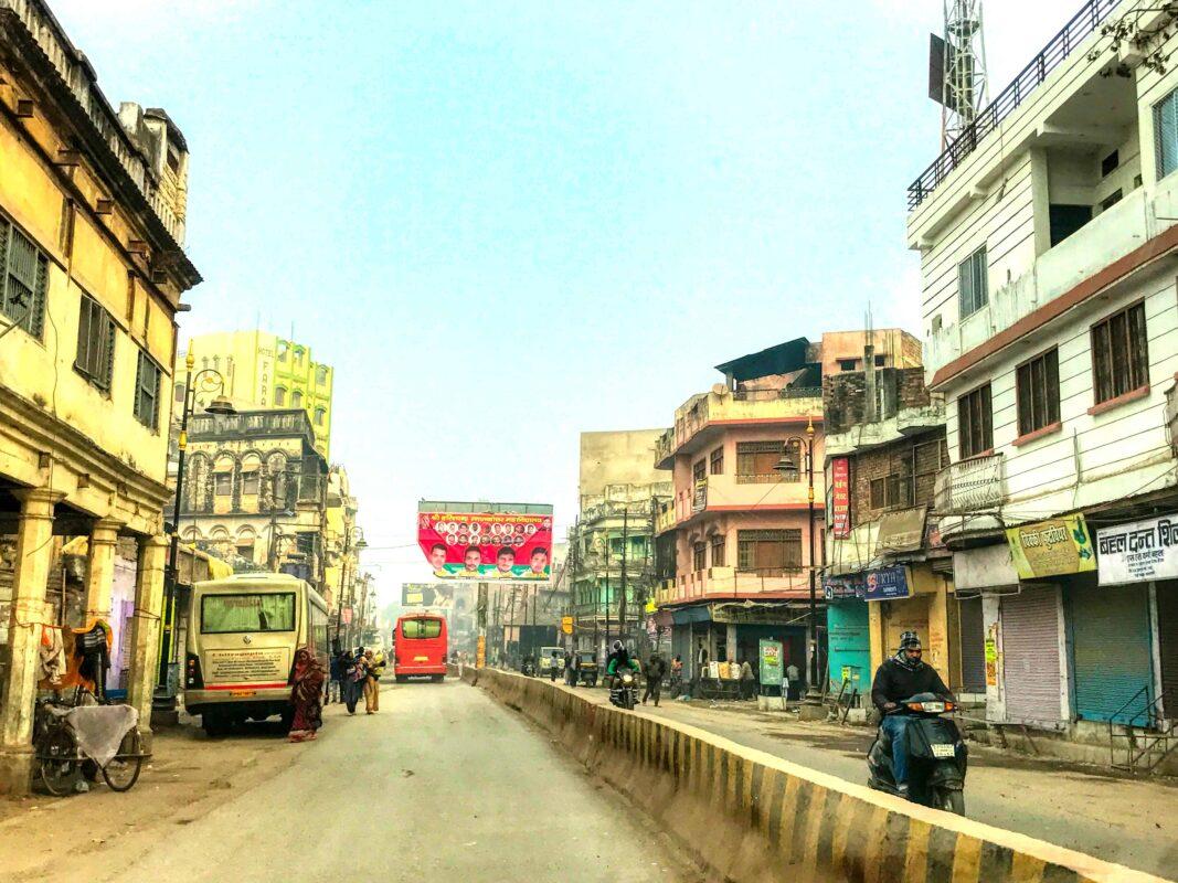 India Street Photography FAMOUS street photographer Dr Zenaidy Castro 9 2