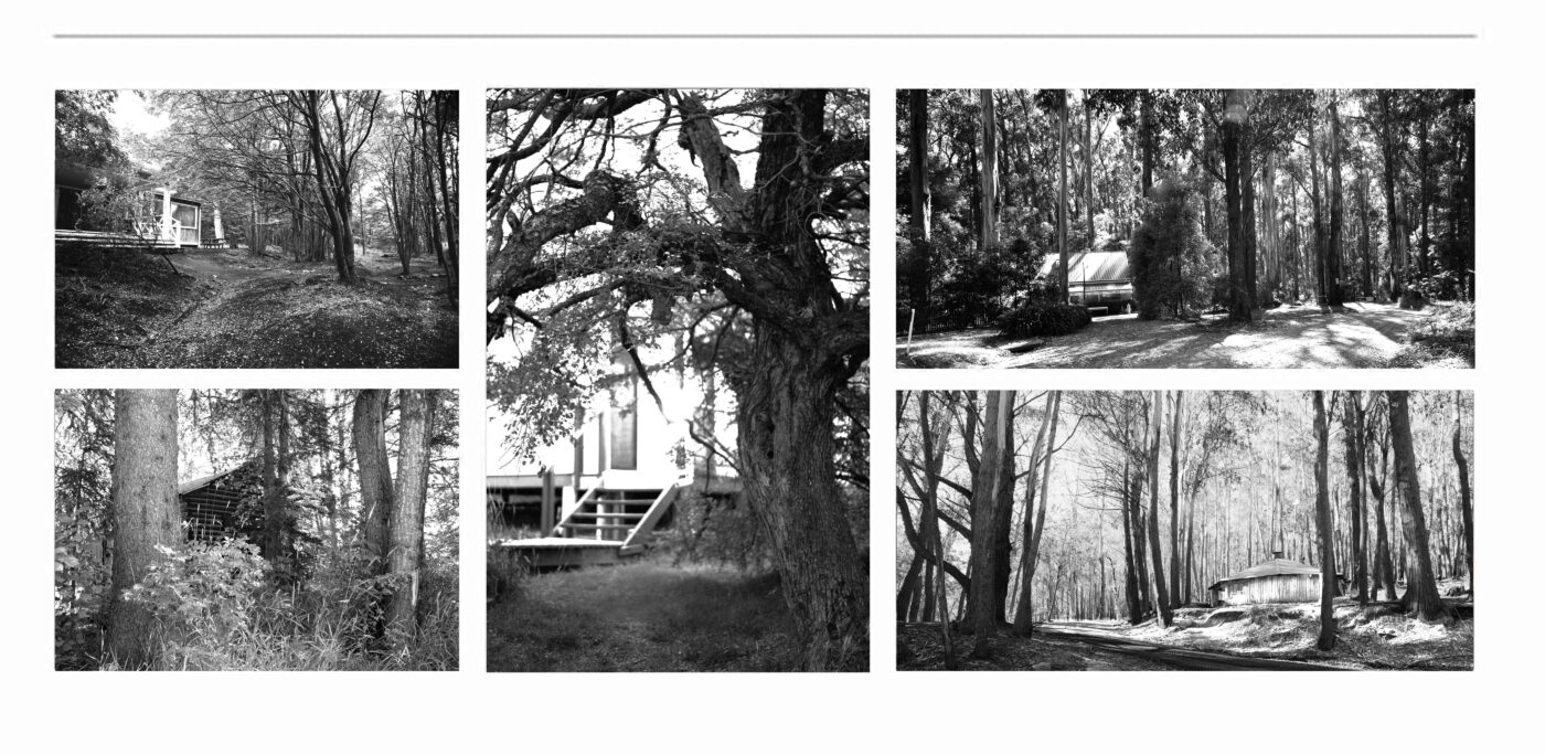 CURATED FINE ART COLLECTIONS | LANDSCAPE Black & White Photographs for sale