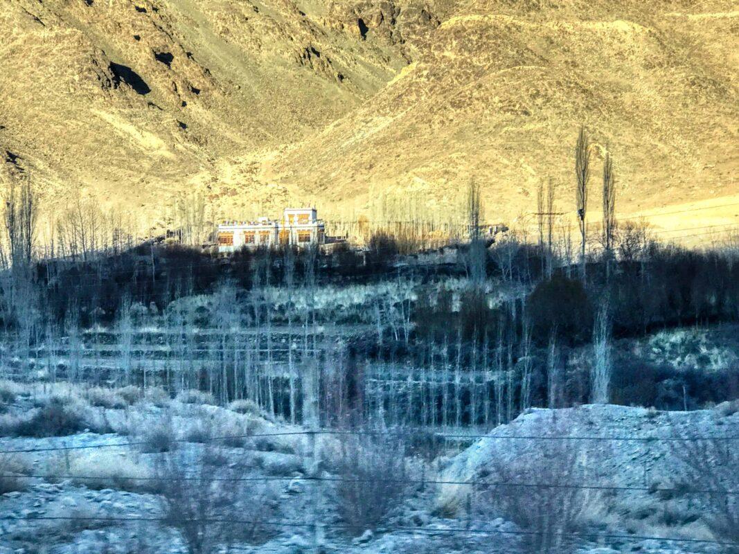 Leh Ladakh travel India 17