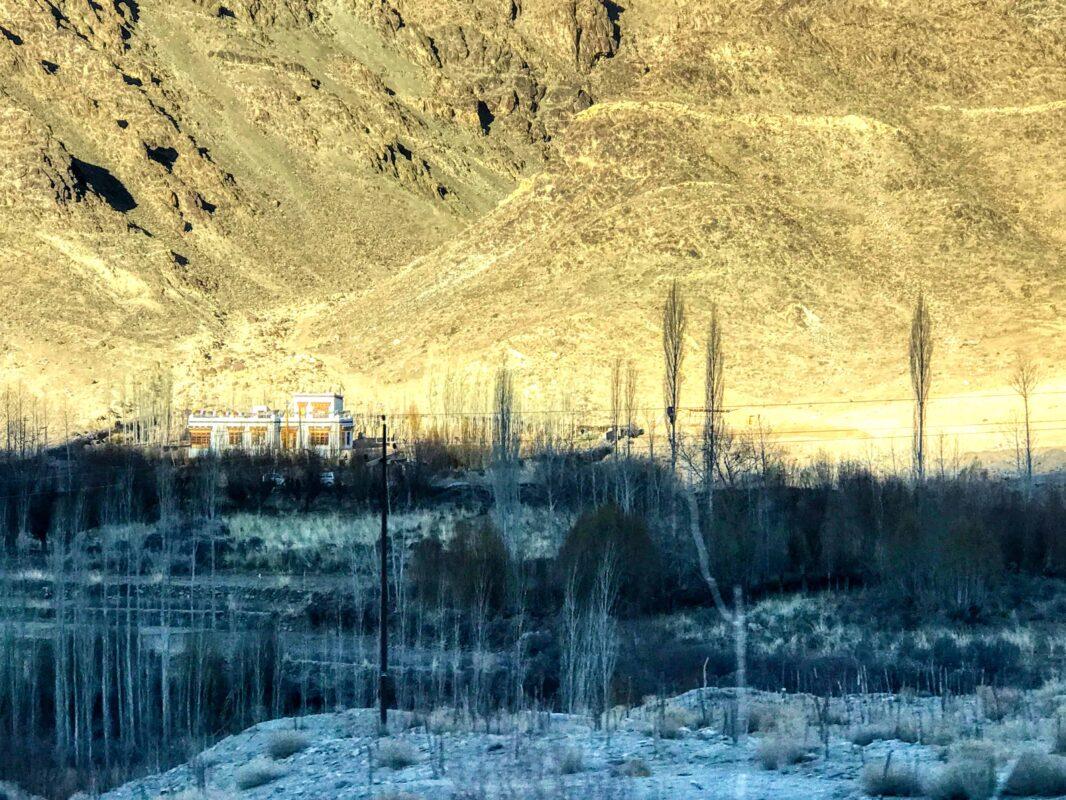 Leh Ladakh travel India 18