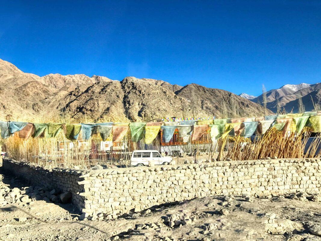 Leh Ladakh travel India 22