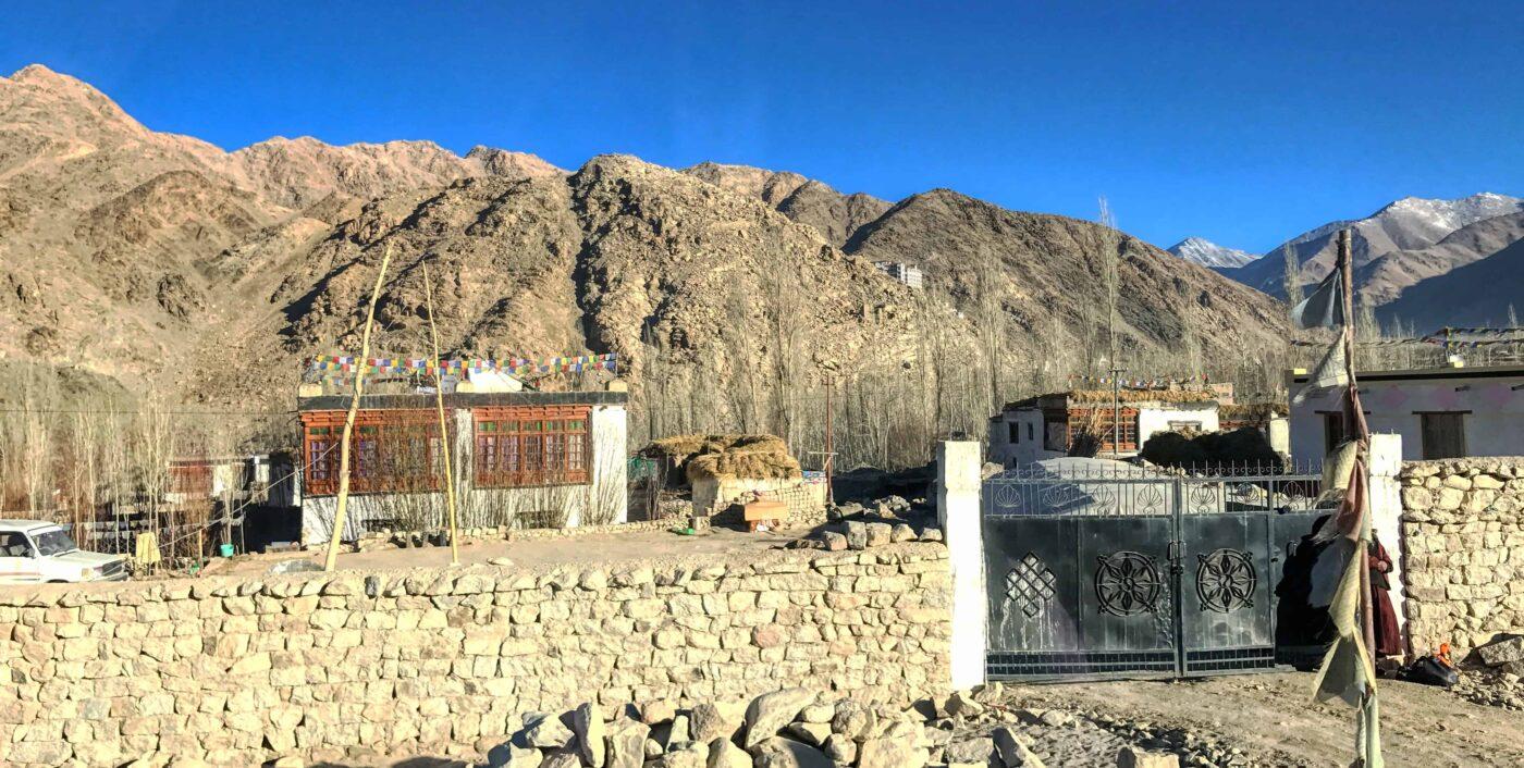 Leh Ladakh travel India 23