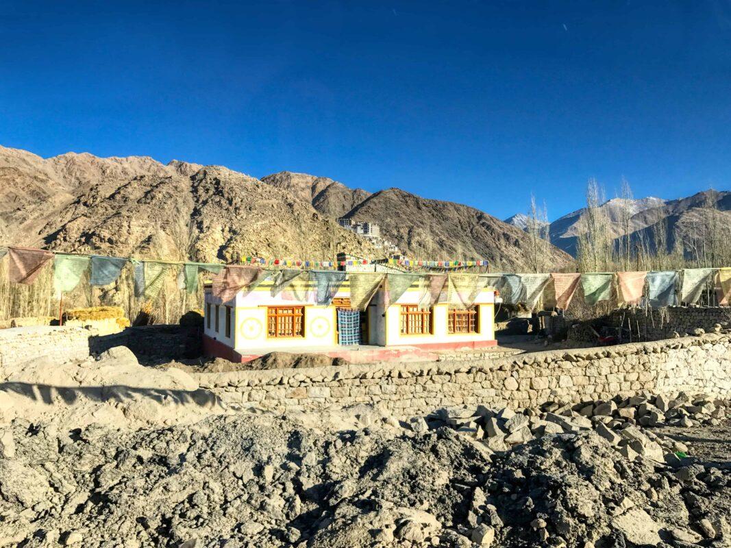 Leh Ladakh travel India 25