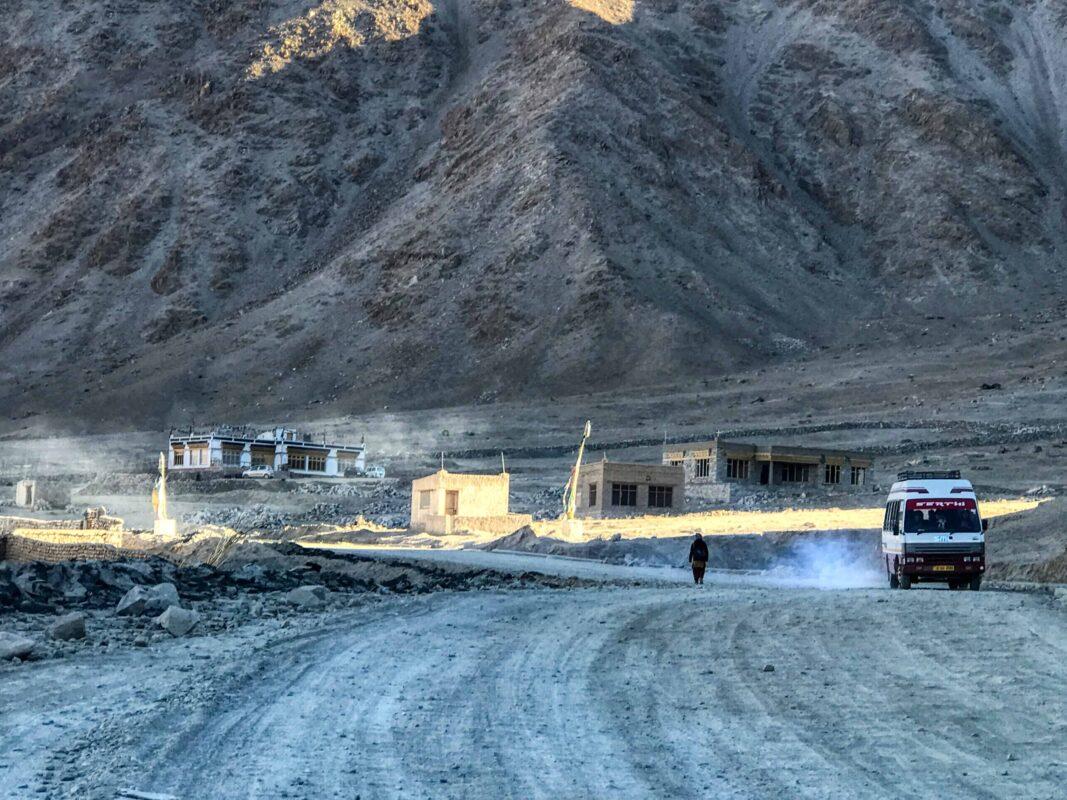 Leh Ladakh travel India 26