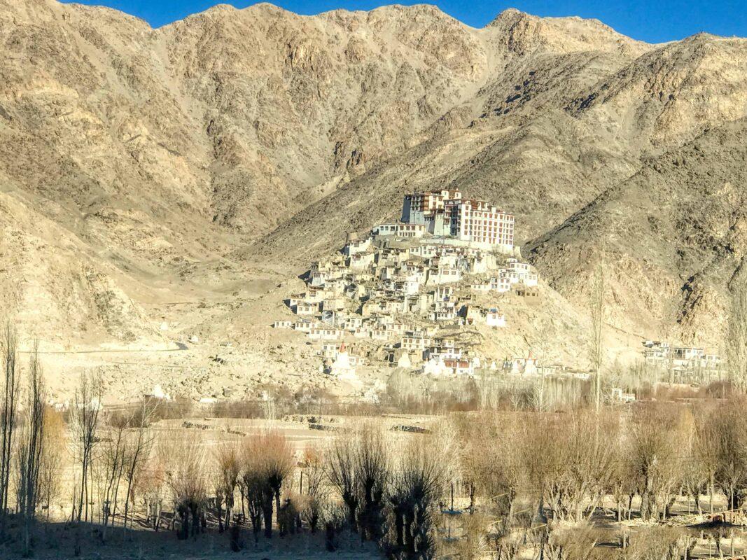 Leh Ladakh travel India 27