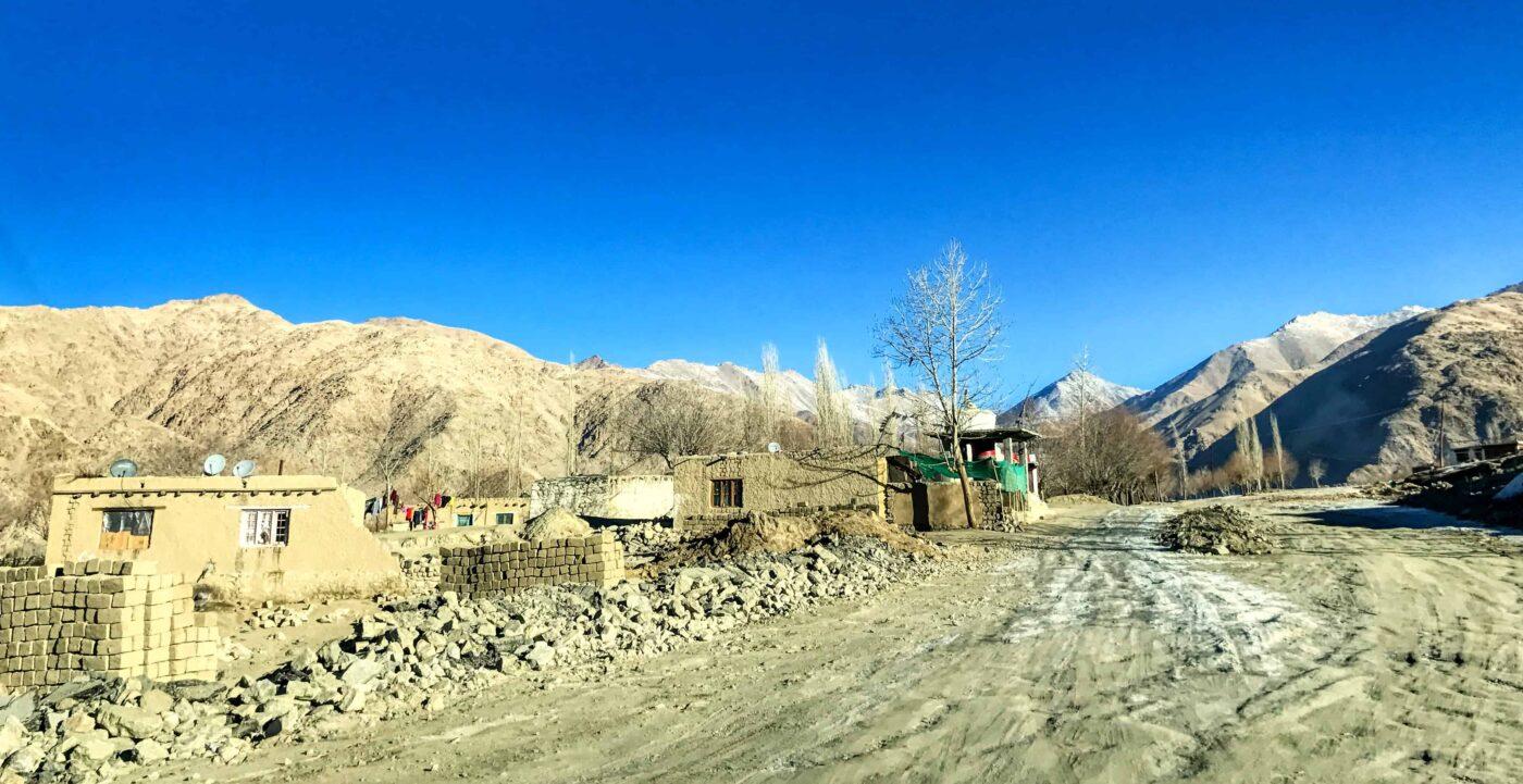 Leh Ladakh travel India 28