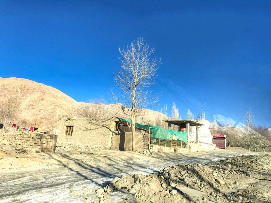 Leh Ladakh travel India 29