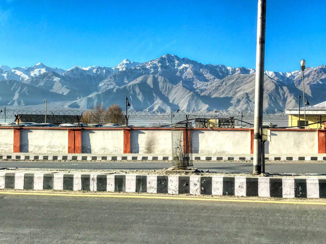 Leh Ladakh travel India 3