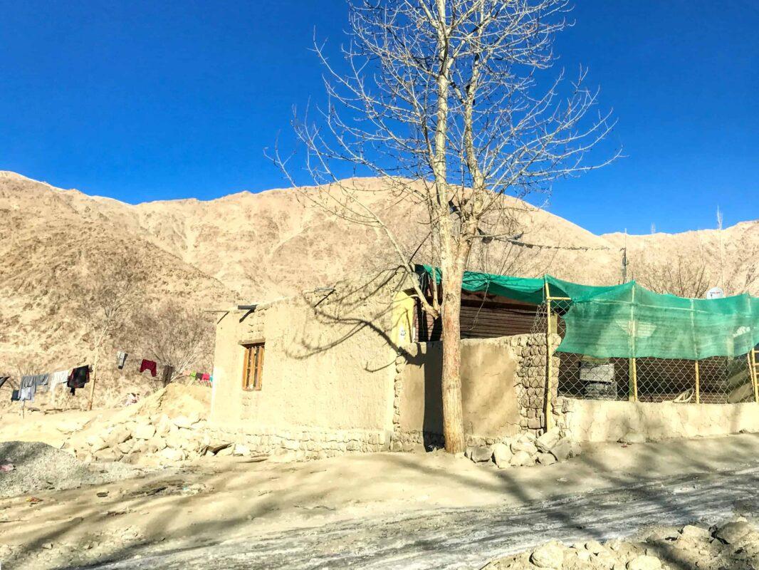 Leh Ladakh travel India 30