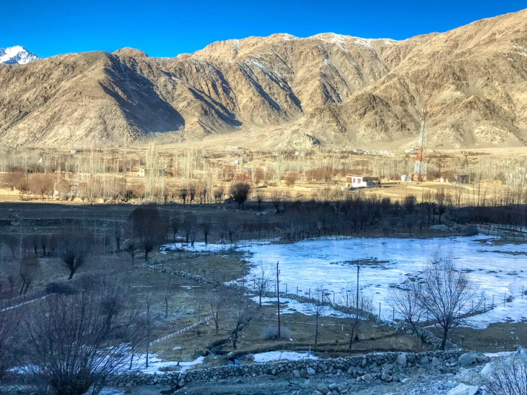 Leh Ladakh travel India 31