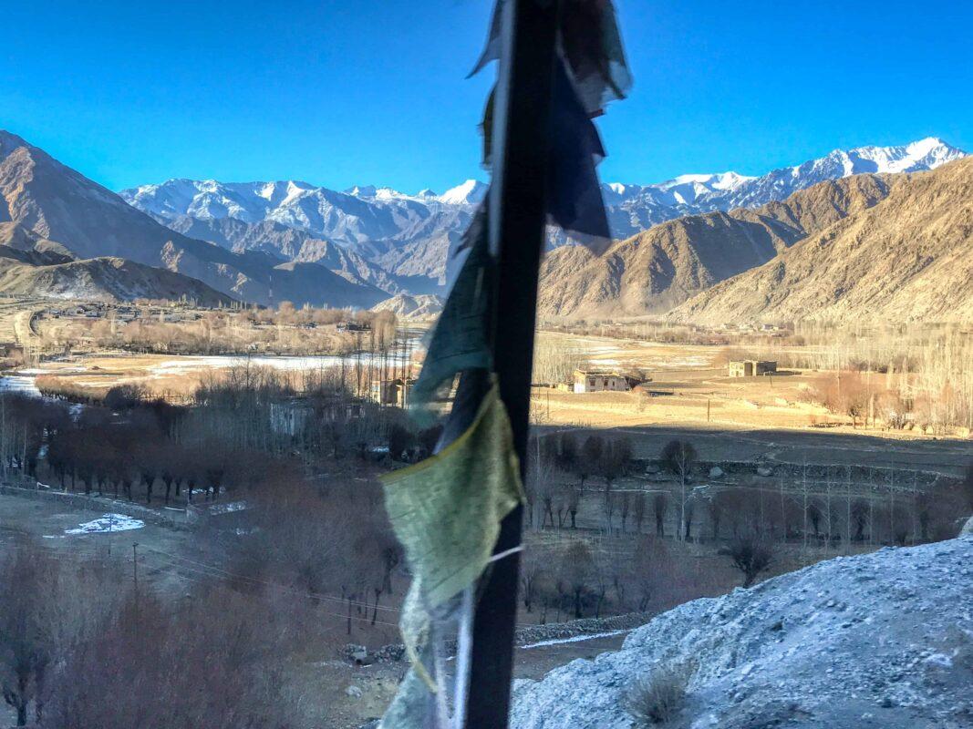 Leh Ladakh travel India 32