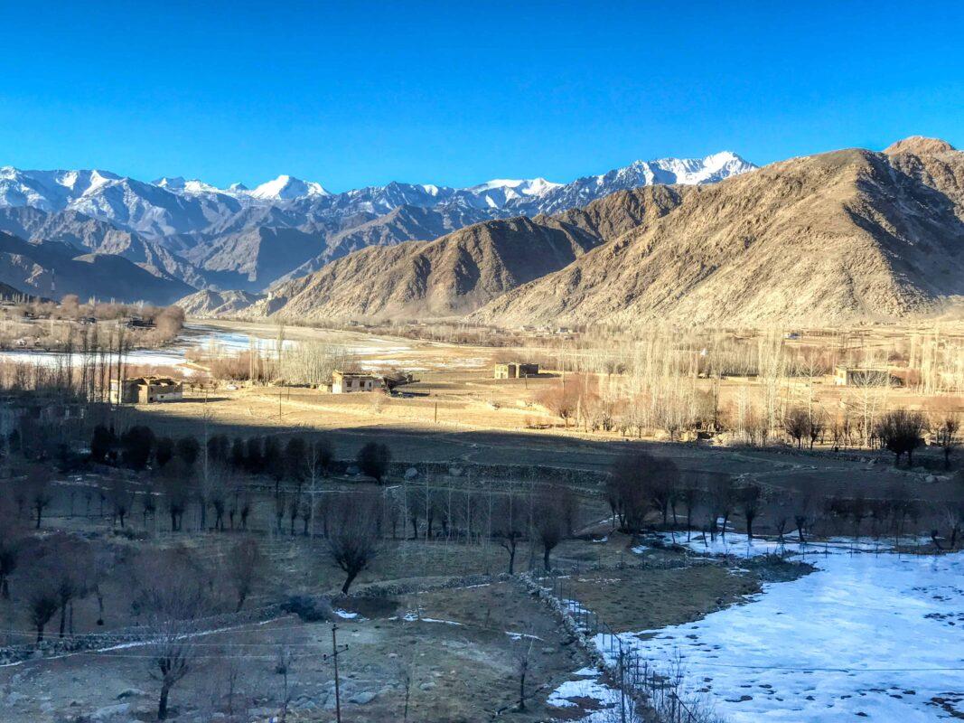 Leh Ladakh travel India 33