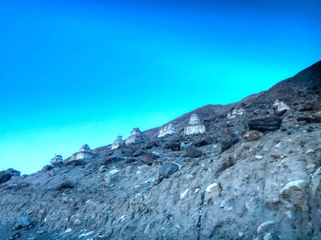 Leh Ladakh travel India 36