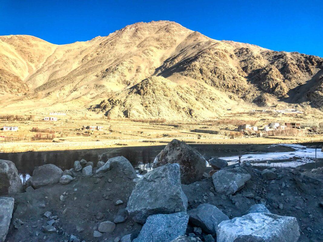 Leh Ladakh travel India 37