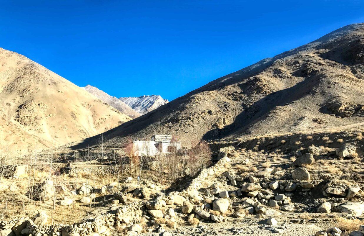 Leh Ladakh travel India 38