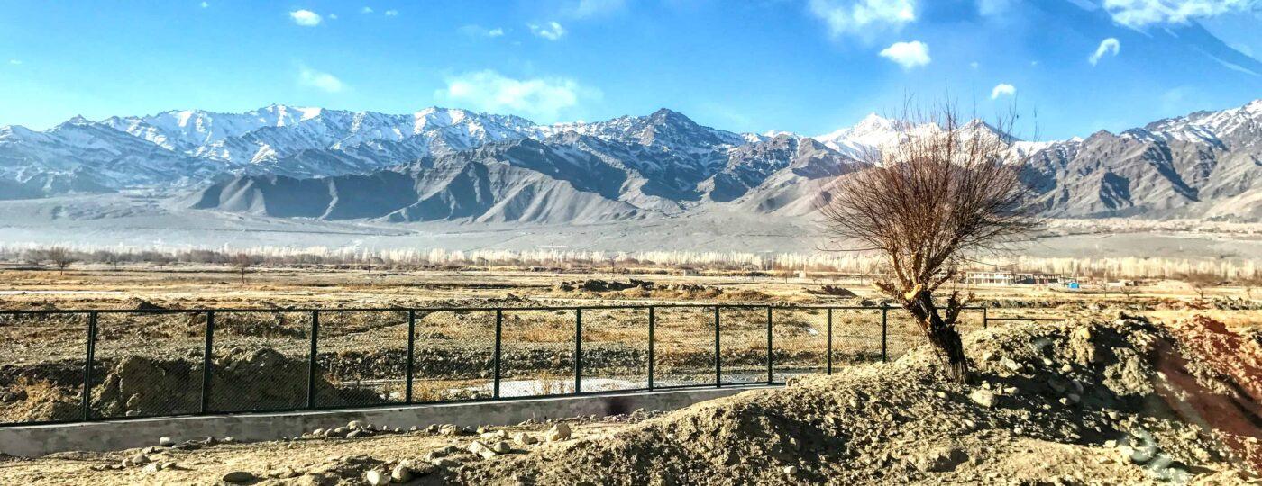Leh Ladakh travel India 41