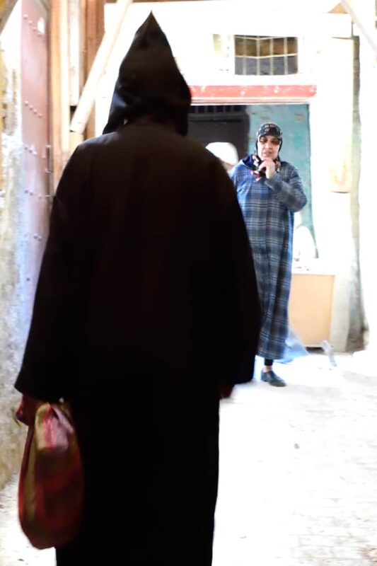 Morocco street photography by Dr Zenaidy Castro 22