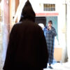 Morocco street photography by Dr Zenaidy Castro 22v2