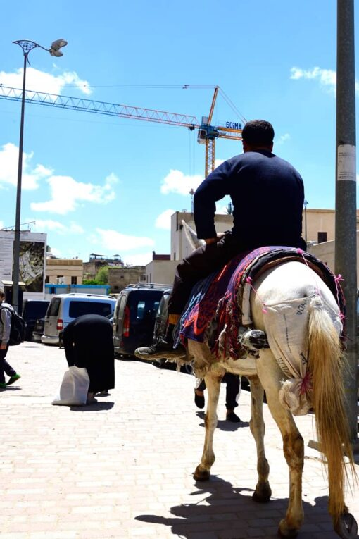 Morocco street photography by Dr Zenaidy Castro 24