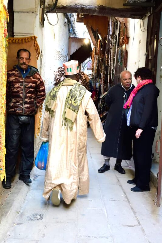 Morocco street photography by Dr Zenaidy Castro 30