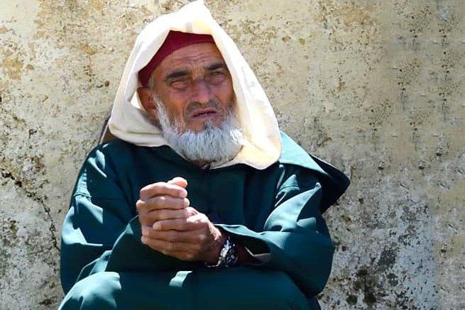 Morocco street photography by Dr Zenaidy Castro 3v2