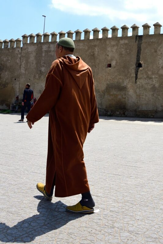 Morocco street photography by Dr Zenaidy Castro 4