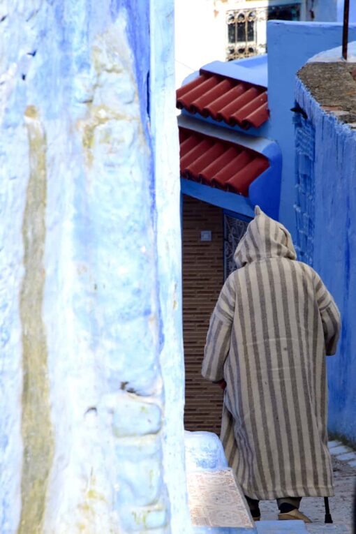 Morocco street photography by Dr Zenaidy Castro 45