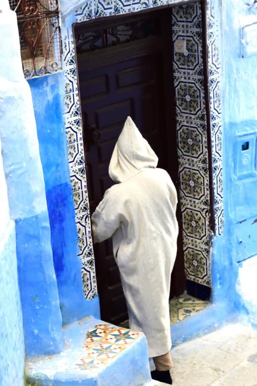 Morocco street photography by Dr Zenaidy Castro 46