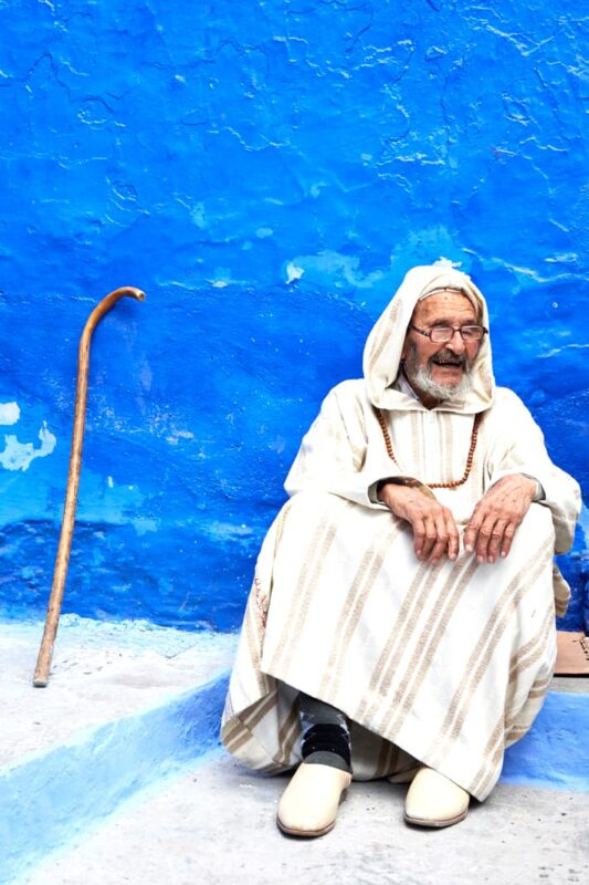Morocco street photography by Dr Zenaidy Castro 48