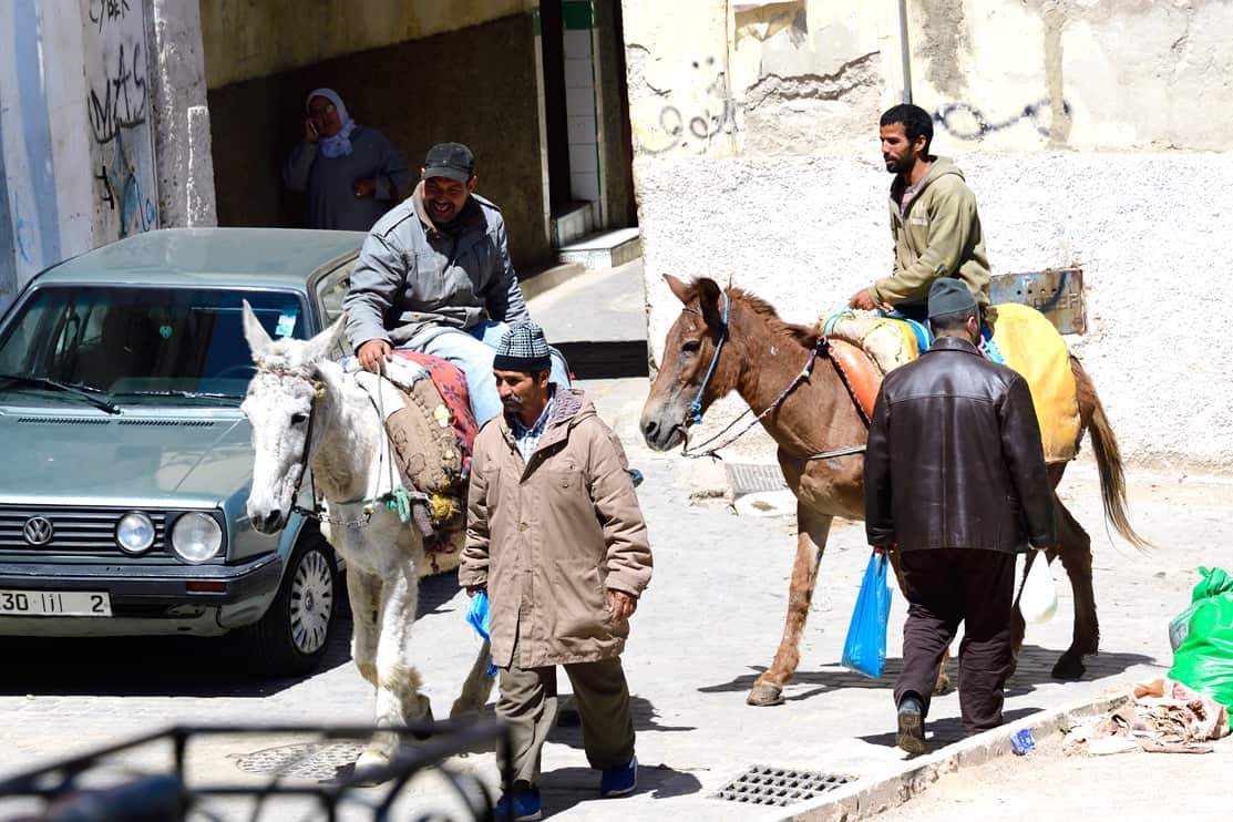 Morocco street photography by Dr Zenaidy Castro 67