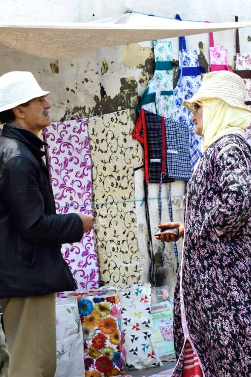 Morocco street photography by Dr Zenaidy Castro 7