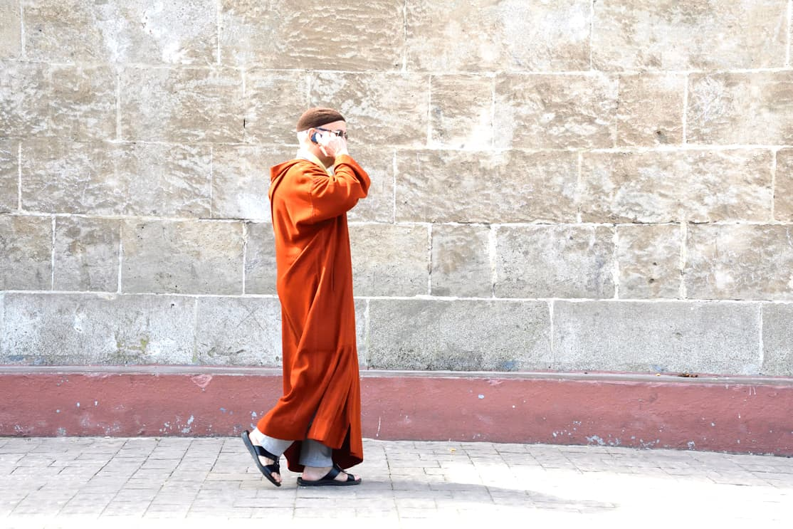 Morocco street photography by Dr Zenaidy Castro 71