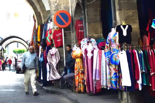 Morocco street photography by Dr Zenaidy Castro 72