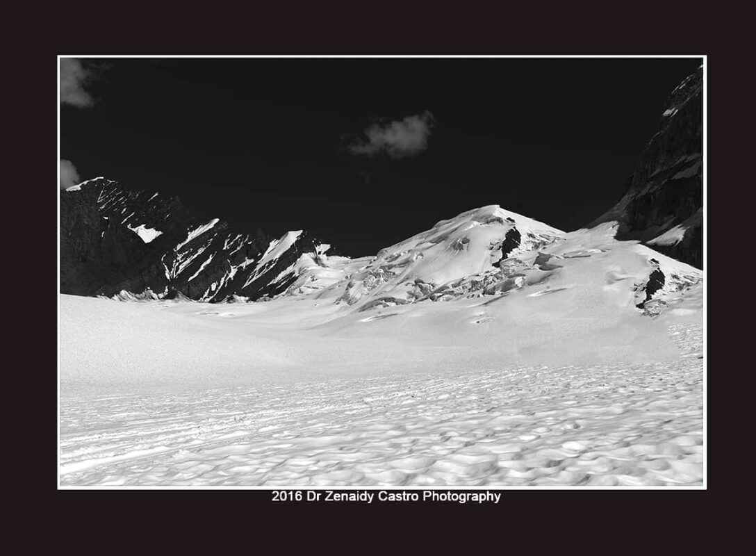 Mountains Black and White Photography Posters and Prints Dr Zenaidy Castro 1