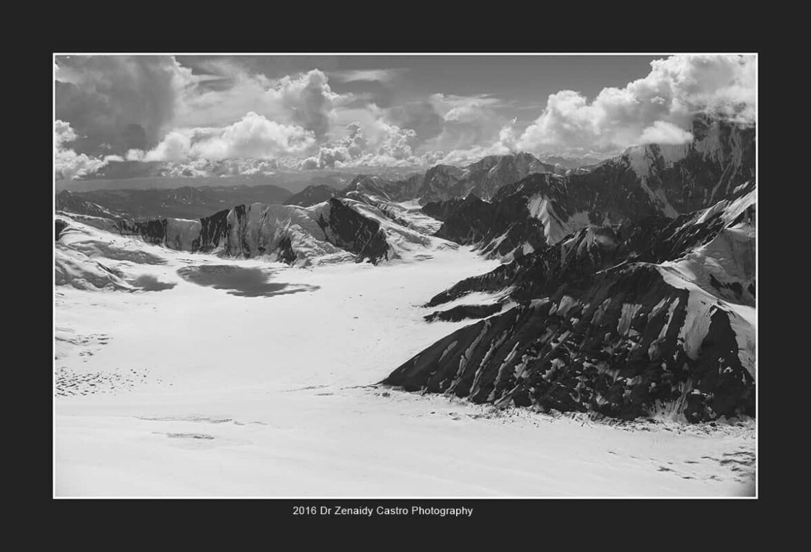 Mountains Black and White Photography Posters and Prints Dr Zenaidy Castro 11